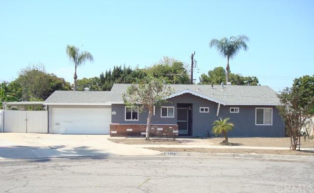 1562 W Stoneman Pl, Anaheim, CA 92802