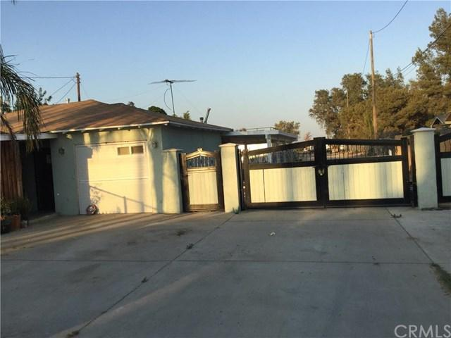 4856 Troth St, Jurupa Valley, CA 91752