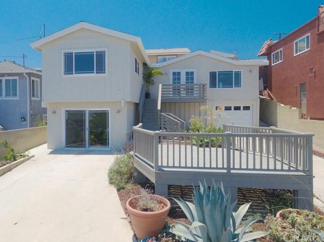 211 S La Alameda Ave, San Pedro, CA 90731