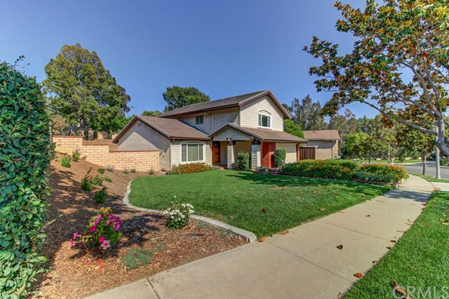 2722 Hartford Avenue, Fullerton, CA 92835