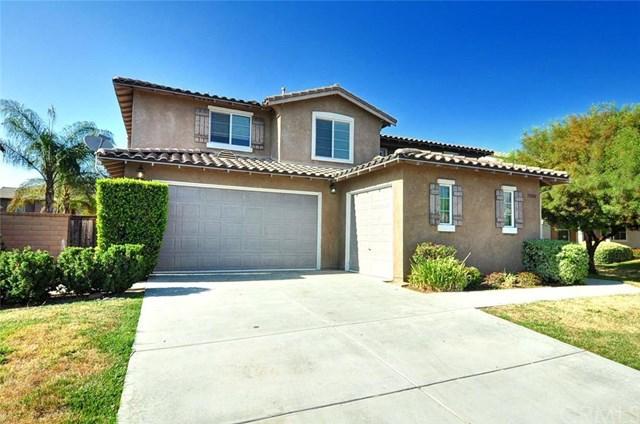 32080 Fern Street, Winchester, CA 92596