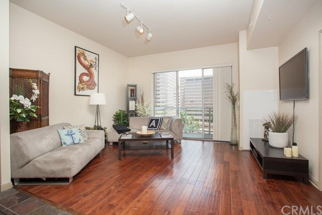 388 E Ocean Boulevard #812, Long Beach, CA 90802