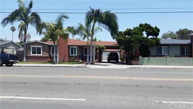 313 N Batavia St, Orange, CA 92868