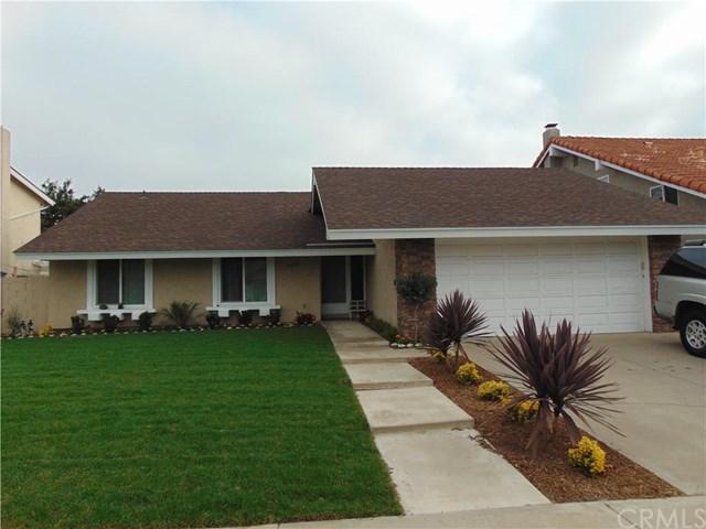 9601 Caithness Dr, Huntington Beach, CA 92646