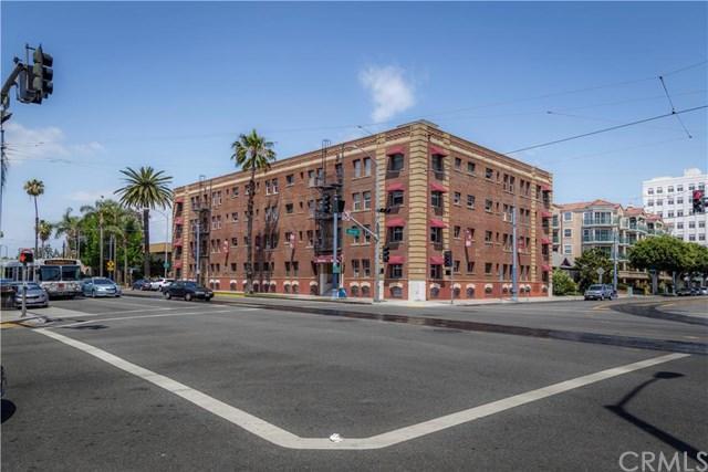 800 Pacific Ave #100, Long Beach, CA 90813