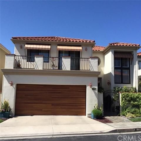 5705 Miguel Way, Long Beach, CA 90814