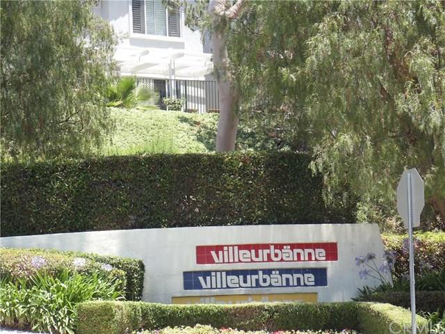 5825 E Creekside Ave #18, Orange, CA 92869