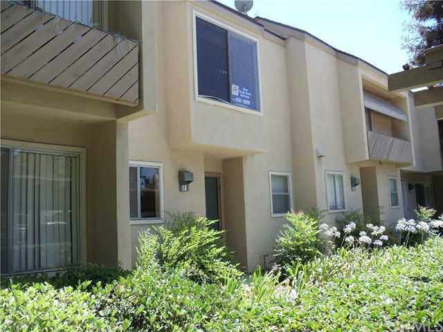 5825 E Creekside Avenue #18, Orange, CA 92869