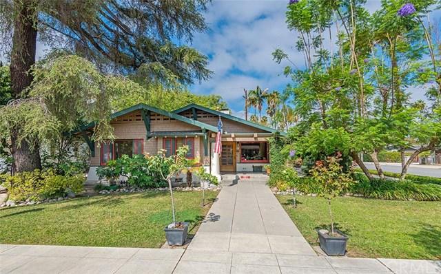521 N Zeyn Street, Anaheim, CA 92805