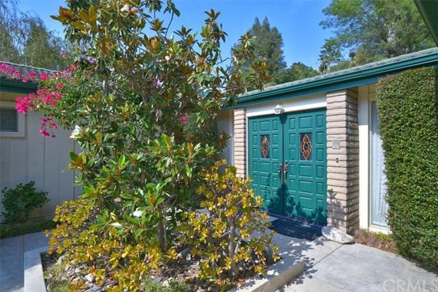 548 Mondo Drive, La Habra Heights, CA 90631