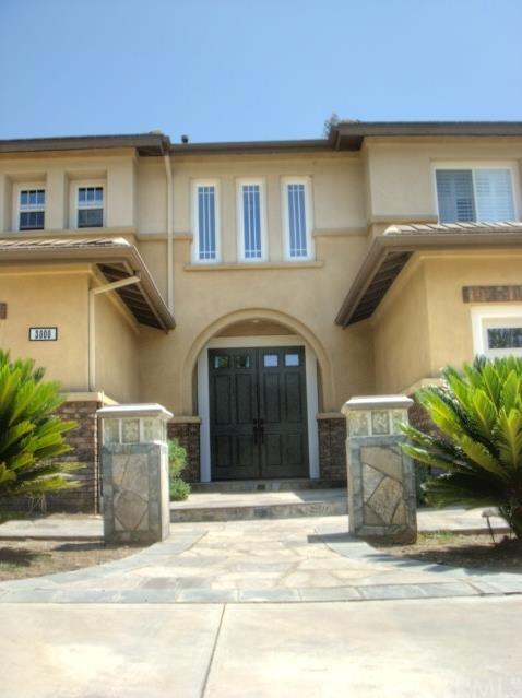 3000 Arborwood Court, Fullerton, CA 92835