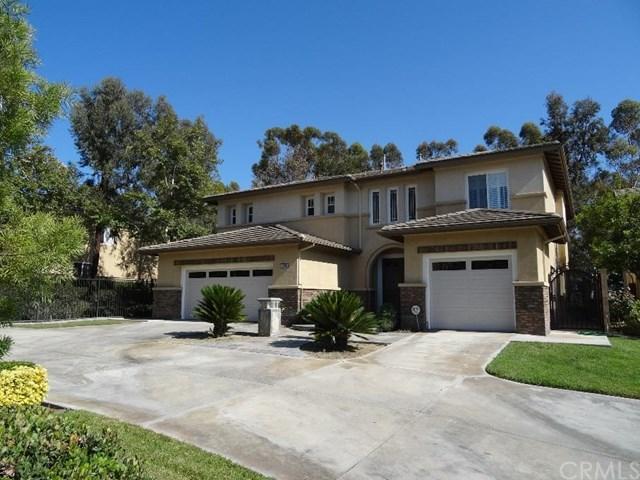 3000 Arborwood Ct, Fullerton, CA 92835