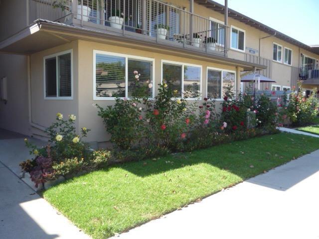 13300 Del Monte Drive #7D, Seal Beach, CA 90740
