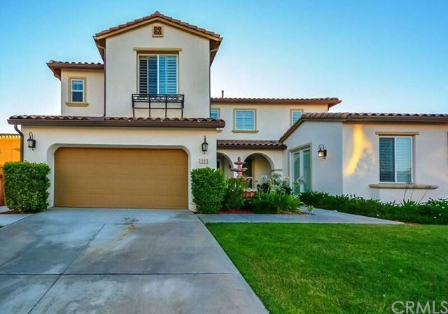 10915 Playa Del Sol, Riverside, CA 92503