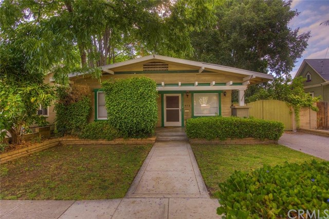 453 S Orange Street, Orange, CA 92866