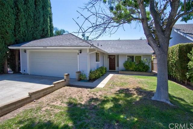 23605 Messina, Laguna Hills, CA 92653