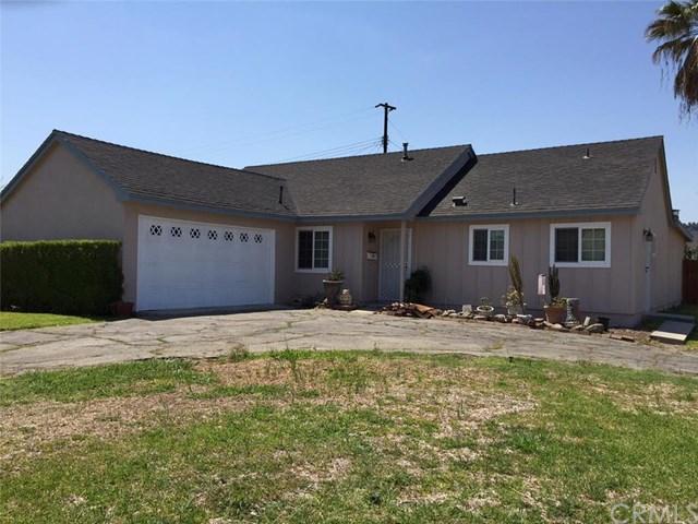 16502 Lawnwood St, La Puente, CA 91744