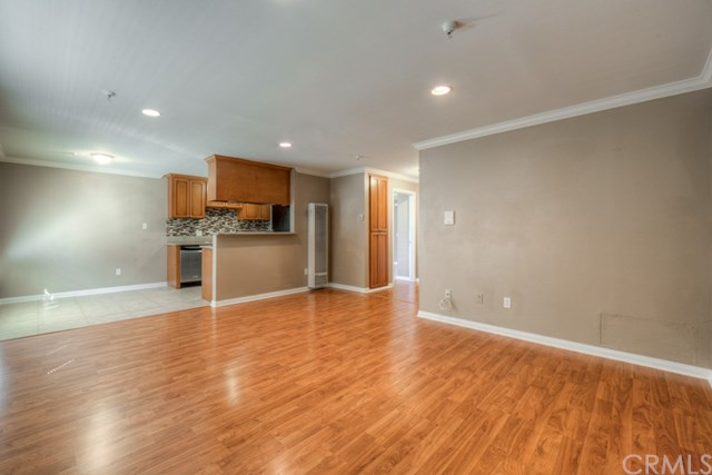 623 Walnut Avenue #3, Long Beach, CA 90802