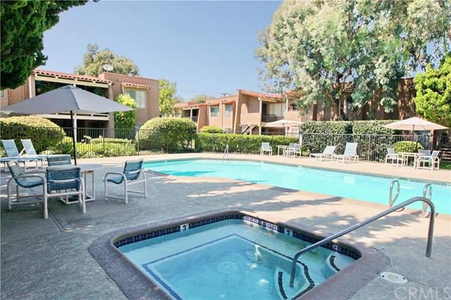 13722 Red Hill Ave #4, Tustin, CA 92780