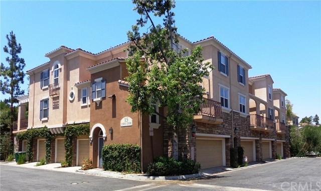 1506 Terra Bella, Irvine, CA 92602