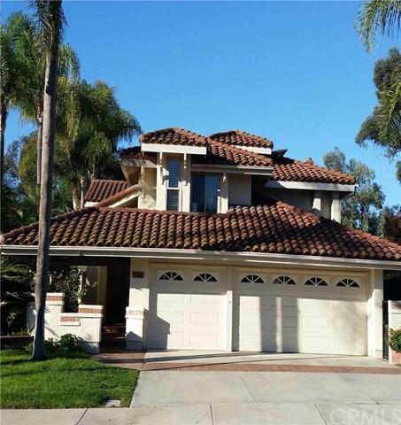 26711 Westhaven Dr, Laguna Hills, CA 92653