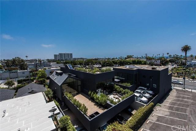 2318 2nd St #4, Santa Monica, CA 90405