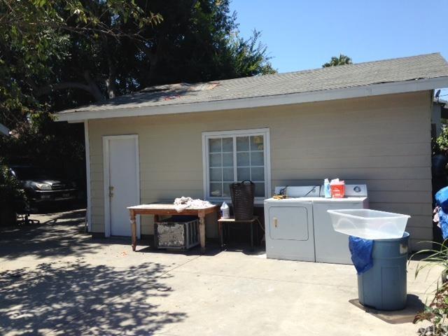 619 E Santa Ana Boulevard, Santa Ana, CA 92701