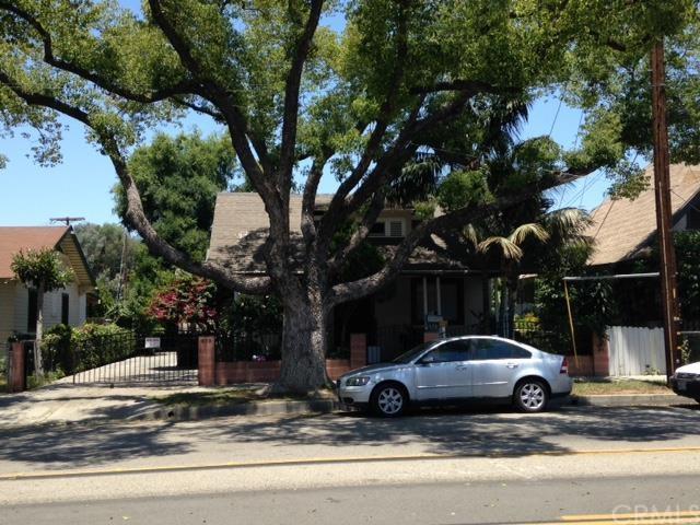 619 E Santa Ana Blvd, Santa Ana, CA 92701