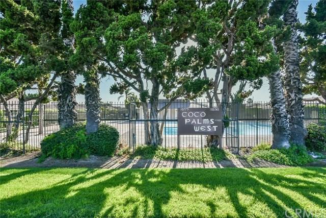 10753 Magnolia Ave #103, Anaheim, CA 92804