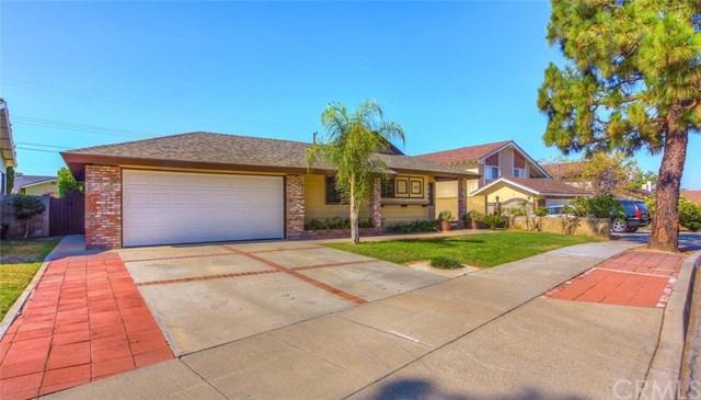 2802 E Garfield Avenue, Orange, CA 92867