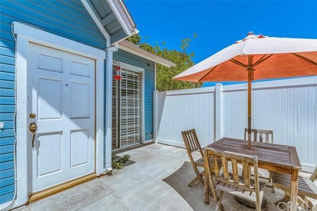 225 S Redwood Ave #20, Brea, CA 92821