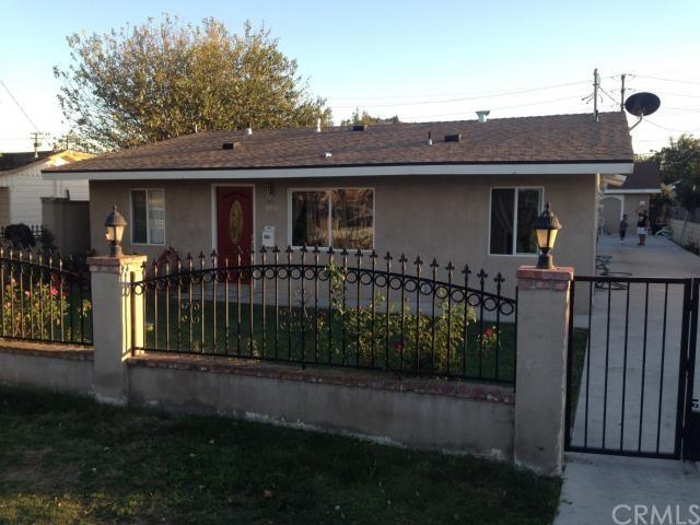 18932 E Center Ave, Orange, CA 92869