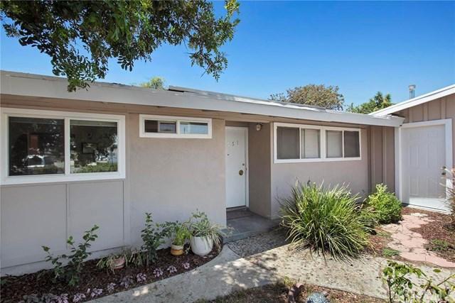 10961 Huber St, Anaheim, CA 92804