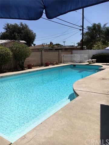 1316 N Lewellyn Avenue, Anaheim, CA 92805