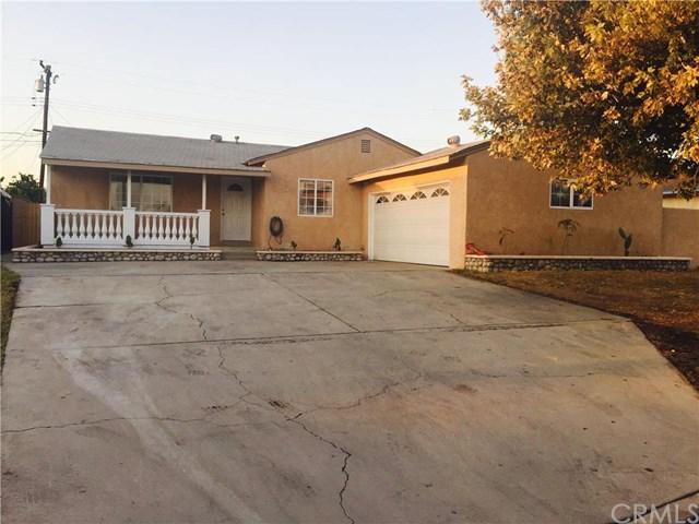 8871 Mac Alpine Rd, Garden Grove, CA 92841