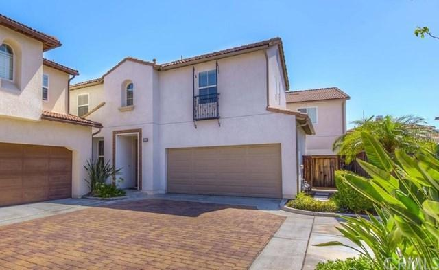 8133 E Loftwood Ln, Orange, CA 92867