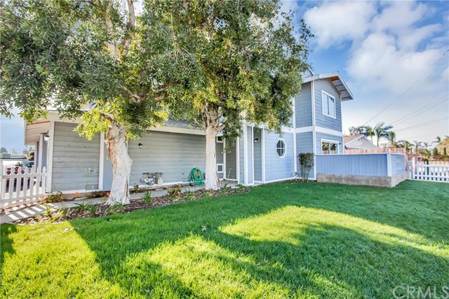 2184 Miner Street #A, Costa Mesa, CA 92627