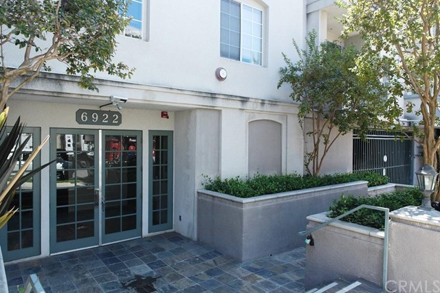 6922 Knowlton Place #306, Los Angeles, CA 90045