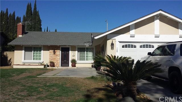 1026 S Verde St, Anaheim, CA 92805
