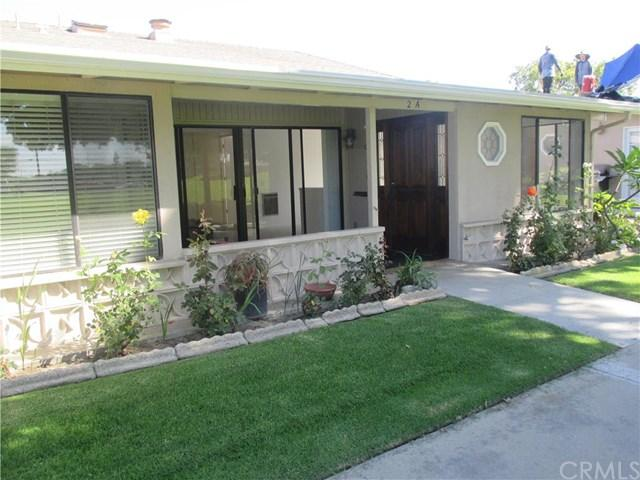1700 Tam O Shanter 2a M14, Seal Beach, CA 90740