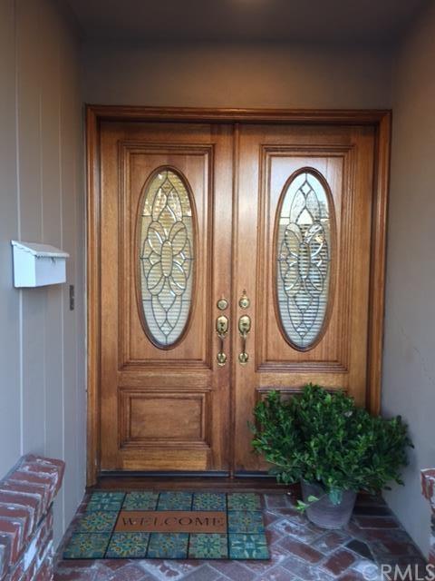 2291 N Glennwood Street, Orange, CA 92865