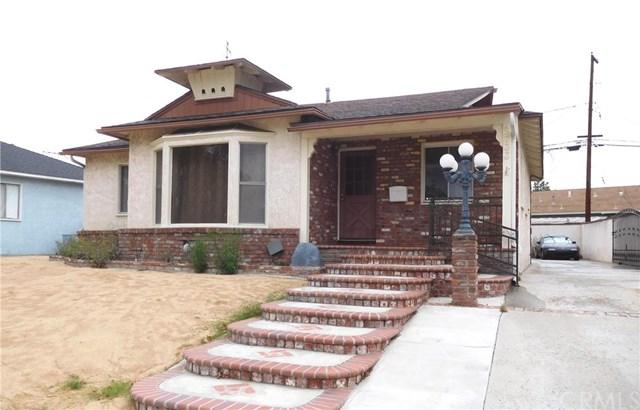 5733 Candor St, Lakewood, CA 90713