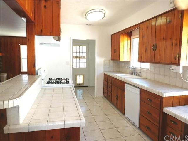 5733 Candor Street, Lakewood, CA 90713