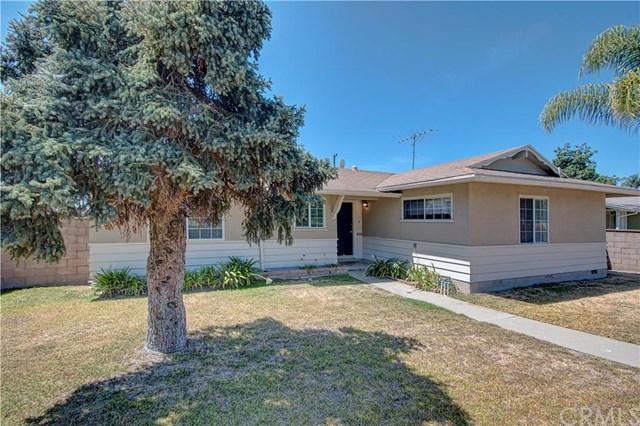 2210 W La Habra Boulevard, La Habra, CA 90631