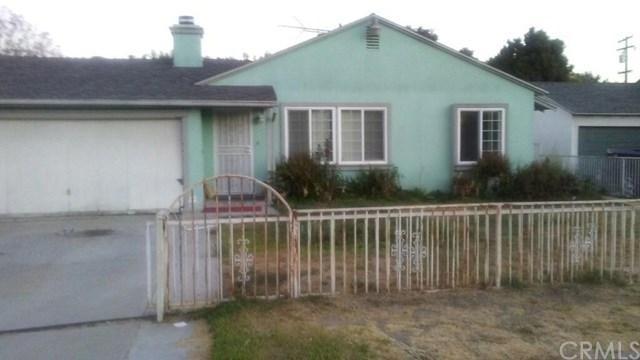 4051 Wakefield Ave, Chino, CA 91710