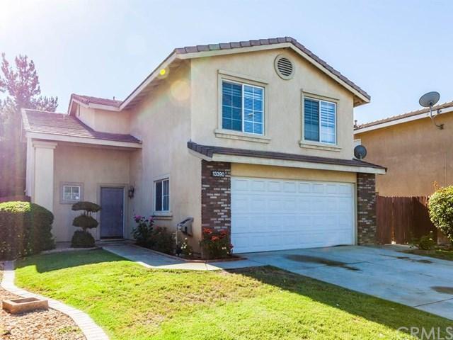 13390 James St, Moreno Valley, CA 92555