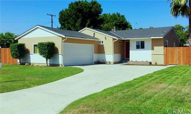11661 Medina Dr, Garden Grove, CA 92840