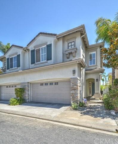 7672 Park Bay Dr, Huntington Beach, CA 92648