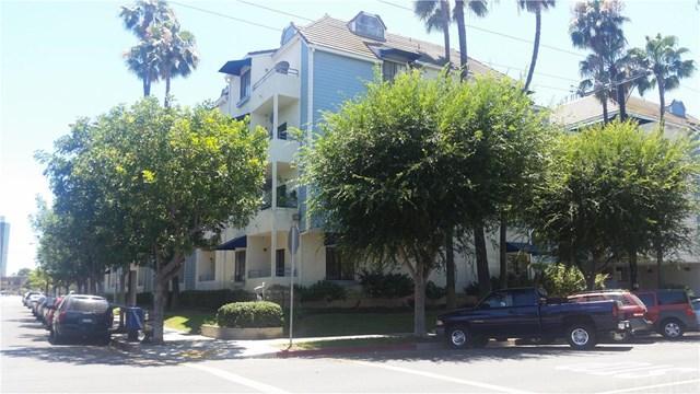 720 W 4th St #116, Long Beach, CA 90802