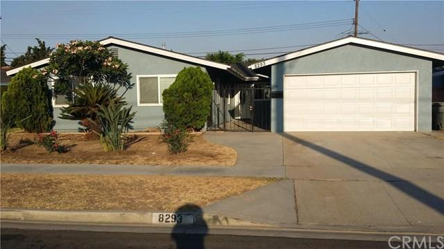 8293 Valley View St, Buena Park, CA 90620
